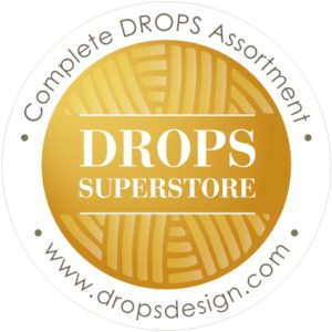 drops_superstore